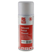 polish-cleaner-400-ml-aerosol