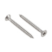pozidriv-countersunk-stainless-steel-wood-screw-a2-304-6mm-thread-60mm-length