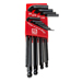 13-pieces-hex-key-set-l-shape-05in-ball-end