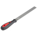 200mm-second-cut-hand-engineers-file-with-soft-grip-handle