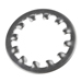 plain-stainless-steel-internal-tooth-shakeproof-washer-m20-a2-304