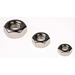 1710-piece-stainless-steel-hex-full-nuts-box