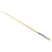 thin-64mm-fibre-paint-brush-with-round-bristles