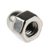 m3-a4-316-plain-stainless-steel-dome-nut