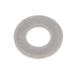 stainless-steel-plain-washer-05mm-thickness-m25--a4-316