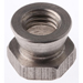 18nm-plain-stainless-steel-shear-nut-m8