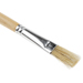 thin-127mm-synthetic-paint-brush-with-flat-bristles