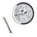 fahrenheit-centigrade-dial-clip-on-dry-temperature-gauge-suitable-for-boiler-pipe-work-process-pipeline