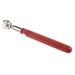 8lb-lift-capacity-magnetic-telescopic-extendable-pick-up-tool-762-mm-stainless-steel