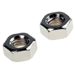 0ba-nickel-plated-brass-full-lock-nut