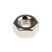 6ba-nickel-plated-brass-full-lock-nut