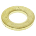 brass-plain-washer-25mm-thickness-m12