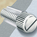 m3-nylon-thumb-screw-plain-finish-10mm