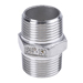 stainless-steel-hexagon-hexagon-nipple-3-4in-r-male-x-3-4in-r-male-171in