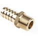 straight-brass-hose-connector-3-8-in-g-male