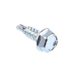 bright-zinc-plated-steel-self-drilling-screw-m42-x-13mm-long