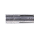 stainless-steel-drop-in-anchor-m8-fixing-hole-diameter-10mm-length-30mm
