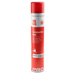 750ml-red-line-marker-spray