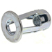 bright-zinc-plated-m6-steel-threaded-insert-1588mm-diameter-1143mm-depth-2334mm