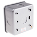 grey-6-a-surface-mount-rocker-light-switch-grey-5-mm-2-way-screwed-matte-2-gang-bs-standard-240-v-865mm