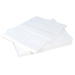 oil-spill-absorbent-pad-18-l-capacity-20-per-package