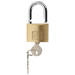 all-weather-brass-padlock-40mm