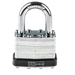 all-weather-steel-padlock-40mm