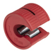 pipe-cutter-15-mm-cuts-brass-copper