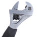 adjustable-spanner-207-mm-overall-length-24mm-max-jaw-capacity