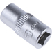 7mm-hex-socket-with-1-4-in-drive