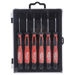 esd-phillips-slotted-screwdriver-set-6-piece