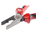 steel-pliers-combination-pliers-200-mm-overall-length