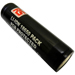 37v-18650-lithium-ion-rechargeable-battery-26ah