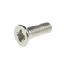 m6-countersunk-head-40mm-stainless-steel-pozidriv-a2-304