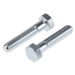bright-zinc-plated-steel-hex-bolt-m5-x-25mm