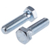 bright-zinc-plated-steel-hex-bolt-m14-x-50mm