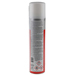400-ml-aerosol-electrical-contact-cleaner