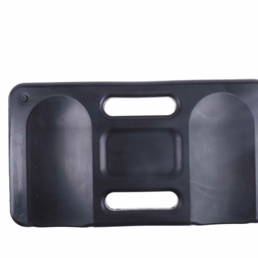 black-polyurethane-kneeling-sitting-mat-resistant-to-tear-water-24-x-44-x-3cm