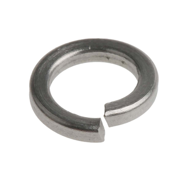 a4-stainless-steel-spring-washer-m6