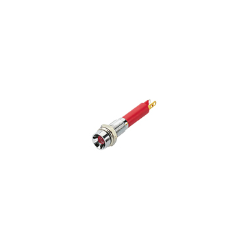 red-indicator-12-v-dc-6mm-mounting-hole-size-solder-tab-termination