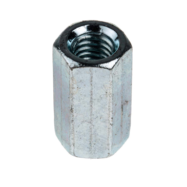 18mm-bright-zinc-plated-steel-coupling-nut-m6