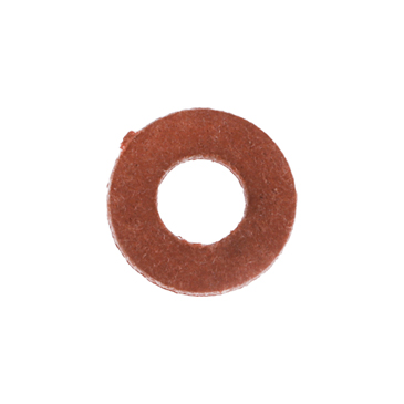 m25-plain-vulcanised-fibre-tap-washer-05mm-thickness