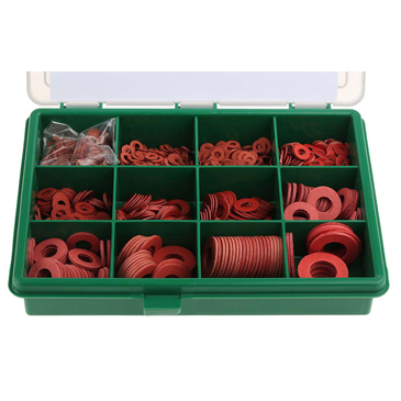 1465-piece-plain-vulcanised-fibre-washers