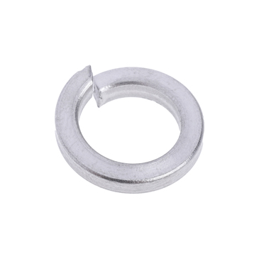 a2-stainless-steel-spring-washer-m8