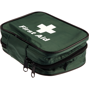 belt-pouch-first-aid-kit-160-mm-x-120mm-x-50-mm