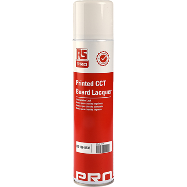 clear-acrylic-aerosol-pcb-coating-electrical-circuit-protection
