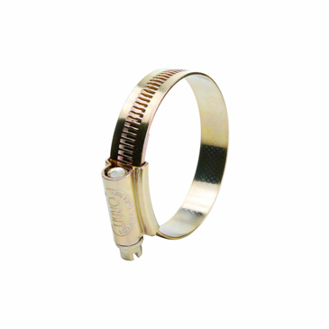 mild-steel-hex-screw-worm-drive-60mm-band-width-45mm-60mm-inside-diameter