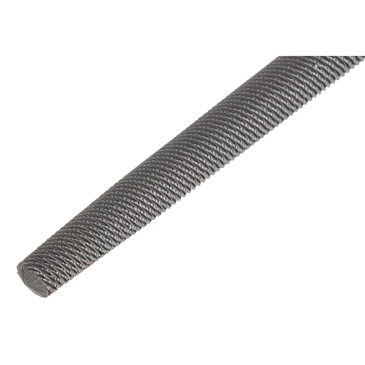 200mm-second-cut-round-engineers-file-with-soft-grip-handle