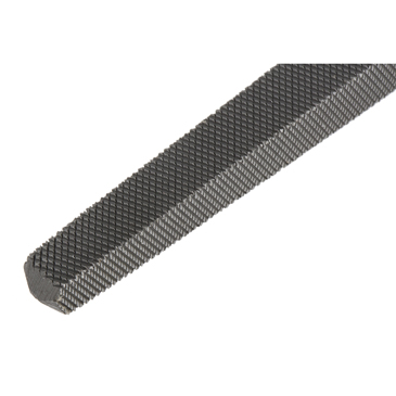 200mm-second-cut-square-engineers-file-with-soft-grip-handle