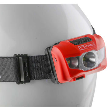 led-head-torch-rechargeable-250-lm